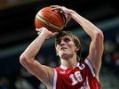 Баскетбольный клуб Прохорова рассматривает возможность приобретения Кириленко