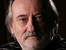На 71-м году жизни скончался народный артист СССР Богдан Ступка