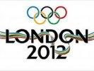 На Олимпиаде выступят 13-летний пловец и 14-летняя фехтовальщица