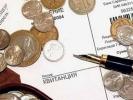 Управляющие компании Первоуральска должны СТК уже 810,5 миллиона рублей