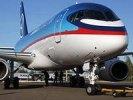 Проект Superjet-100 под угрозой срыва из-за недофинансирования