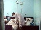 В оздоровительном лагере под Хабаровском отравились 50 детей