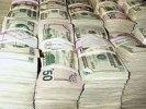 Госдума может запретить чиновникам хранить деньги за границей