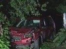 Виновницу гибели 5 человек в Подмосковье не раз ловили на превышении скорости