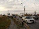Официальный ответ Администрации Первоуральска : «В этом году Талицкий путепровод перекрыт не будет»