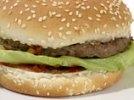 """Онищенко посоветовал россиянам отказаться теперь и от гамбургеров, в которых есть """"дополнительные живые существа"""""""