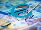 Долг стран еврозоны за первый квартал 2012 года вырос до рекорда за 13 лет