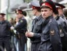 МВД готовит приказ, регламентирующий порядок извинения полицейских перед гражданами