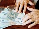 С 1 августа пенсионеры Первоуральска получат увеличенную трудовую пенсию