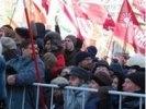 ОМВД Первоуральска информирует граждан об ужесточении наказания за нарушение порядка организации и проведения публичных мероприятий