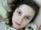 Пропавшая в Пятигорске 10-летняя Аня Прокопенко найдена в лесу задушенной