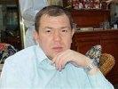 ОАЭ не выдали России предполагаемого лидера группировки рейдеров из Свердловска