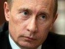 Левада: популярность Путина выросла, число доверяющих правительству уменьшилось на треть