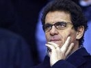 Сегодня Капелло представят в качестве главного тренера сборной России