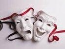 Администрация Первоуральска ударит по театру секвестром?