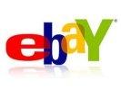 eBay позволит несовершеннолетним создавать аккаунты для покупки товаров на сайте