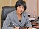 В Первоуральске переименовано Управление социальной защиты населения