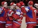 Путин: нужны общие правила для покупки и гонораров футболистов и хоккеистов, а то «с ума сходят»