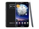 Samsung заработала $4,5 млрд во втором квартале 2012 года благодаря смартфонам Galaxy