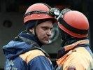 Губернатор Кузбасса отрицает версию взрыва на шахте «Зиминка»: горняки отравились газом