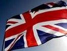 S&P подтвердило наивысший кредитный рейтинг Великобритании
