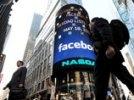 Финансовый отчет Facebook разочаровал инвесторов