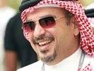Пьяный принц Бахрейна пытался пробраться в кабину летчиков и побить пилота