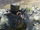 ФНС: Россию готовят к войне и под этим предлогом из бюджета расхищают миллиарды