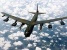 Пресса: в США готова супербомба для Ирана, ВВС способны применить ее в любой момент