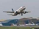Россия завершила расследование катастрофы Superjet в Индонезии
