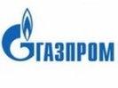 «Газпром» стал самой прибыльной компанией в мире в 2011 году