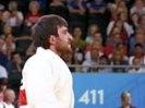 Мансур Исаев гарантировал России вторую олимпийскую медаль в дзюдо