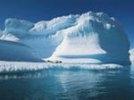 Путин: РФ готова выделить дополнительные средства на очистку Арктики
