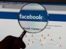 """Психолог обобщил на случаях Брейвика и """"Джокера"""": человек без Facebook - кандидат в маньяки"""