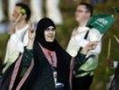 Дзюдоистке из Саудовской Аравии разрешили выступить на Олимпиаде в платке
