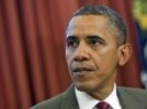 Барак Обама - выходец из семьи первого африканского раба, доказали ученые
