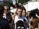 """Навальному """"со второй попытки"""" предъявили обвинение и вместо ареста взяли подписку"""