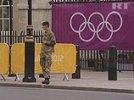 СМИ: планы британских властей заработать на Олимпиаде провалились