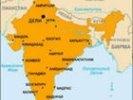 В Индии в результате аварии без света остались 600 млн человек – почти половина населения страны