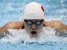 Китайскую рекордсменку заподозрили в допинге: она плывет быстрее мужчин