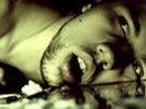 На Урале за 2 месяца погибли 175 наркозависимых