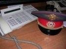В ОМВД Первоуральска зарегистрировано 1403 сообщений о преступлениях