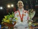 В среду на Олимпиаде будут разыграны 20 комплектов медалей
