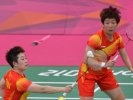 Бадминтонисток Южной Кореи, Китая и Индонезии обвиняют в сдаче игр на ОИ