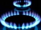 Газовый «пузырь» Первоуральска