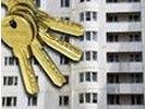 ООО «УК «Главсредуралстрой» привлечено к ответственности за нарушение закона о долевом строительстве в Первоуральске