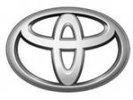 Toyota отзывает почти 800 тысяч автомобилей из-за дефекта задней подвески