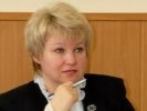 Спикер Первоуральской городской Думы М. А. Соколова рассказала о предстоящих выборах