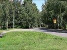 В Первоуральске благоустроят городской парк