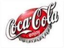 Власти Боливии опровергли информацию о прекращении работы Coca-Cola в стране